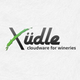 Xüdle Reviews