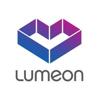Lumeon