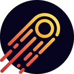 Comet Backup logo