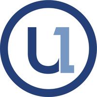 User1st