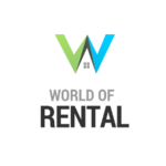 World of Rental