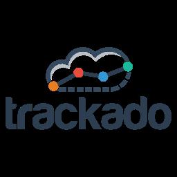 Trackado