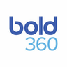 Bold360 Reviews