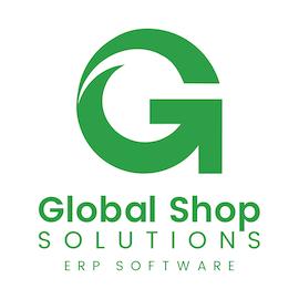 Global Shop Solutions