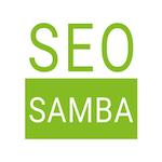 SeoSamba WordPress Enterprise