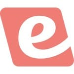 eWebinar