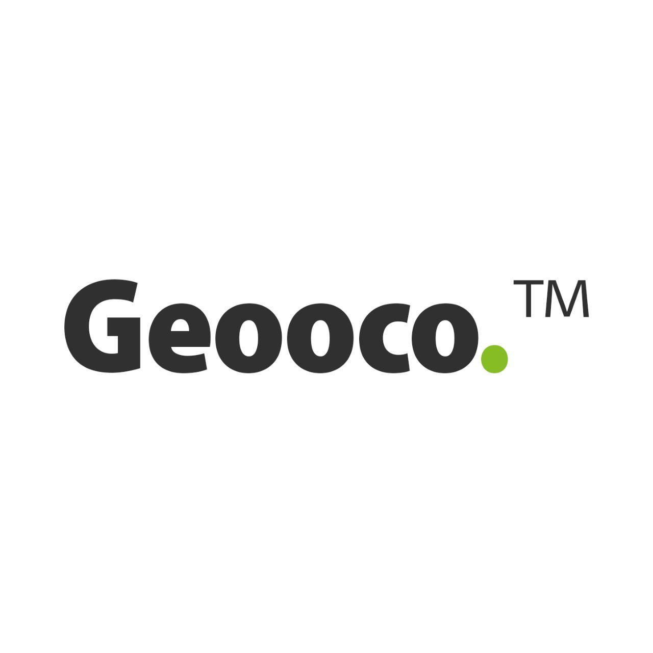 Geooco. Fleet Management