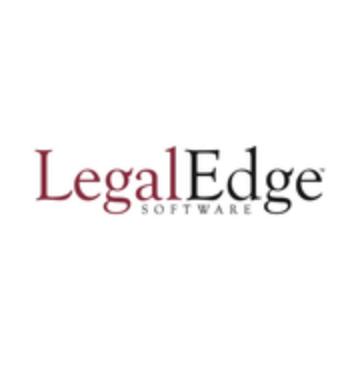 LegalEdge logo