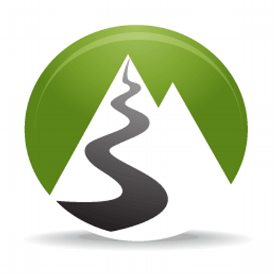 Trail Blazer Non-Profit Manager logo