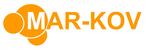 Mar-Kov Chemical Management System