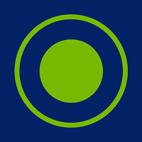 CallFinder logo