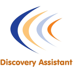 Discovery Assistant logo