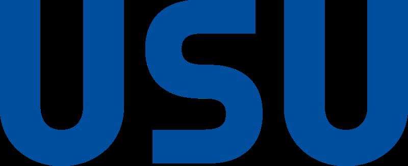 USU IT Service Management