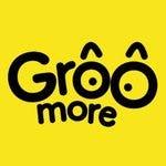 GrooMore