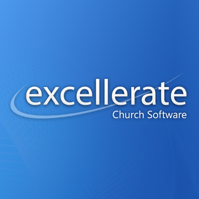 Excellerate