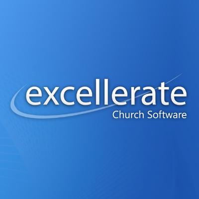 Excellerate logo