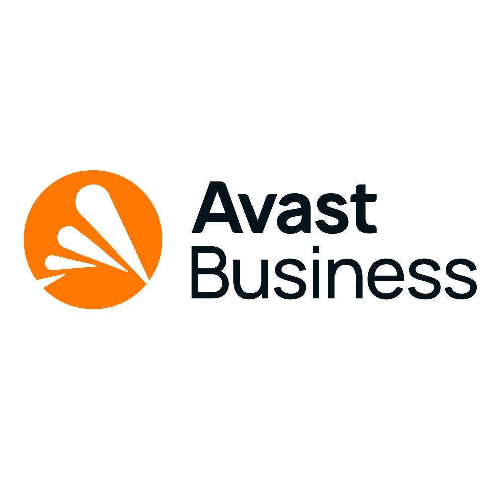 Avast Business Pro Plus logo
