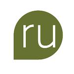 RushInCloud