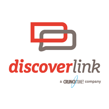 DiscoverLink Talent LMS