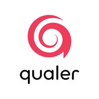 Qualer logo