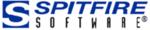 Spitfire Project Management System