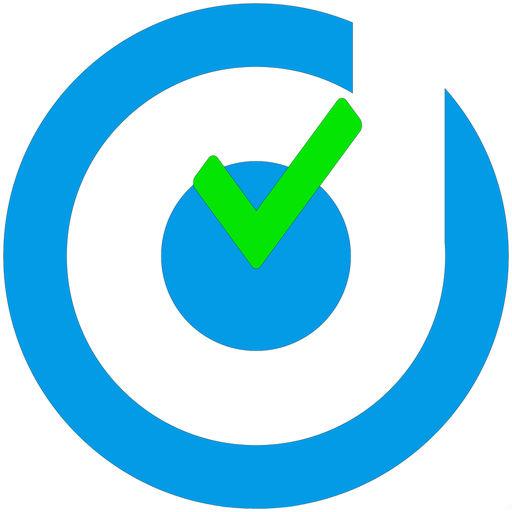 DoTimely logo