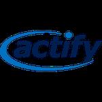 Actify Centro