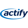 Actify Centro Reviews