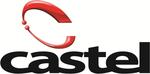 Castel Detect Live logo