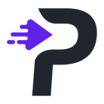 PitchPrint