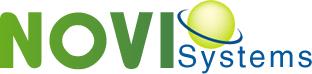 Novi Survey logo