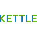 KettleOS