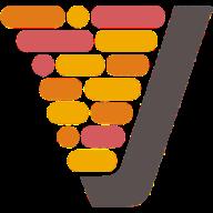 Verbolia