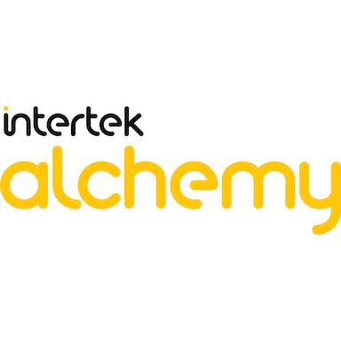 Intertek Alchemy logo