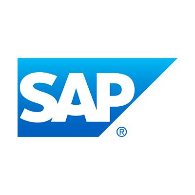 SAP Cloud for Real Estate logo