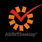 AuditDesktop