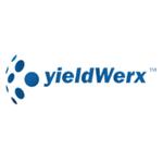 yieldWerx logo