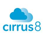Cirrus8