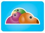 VetOfficeSuite