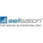 Sellsation
