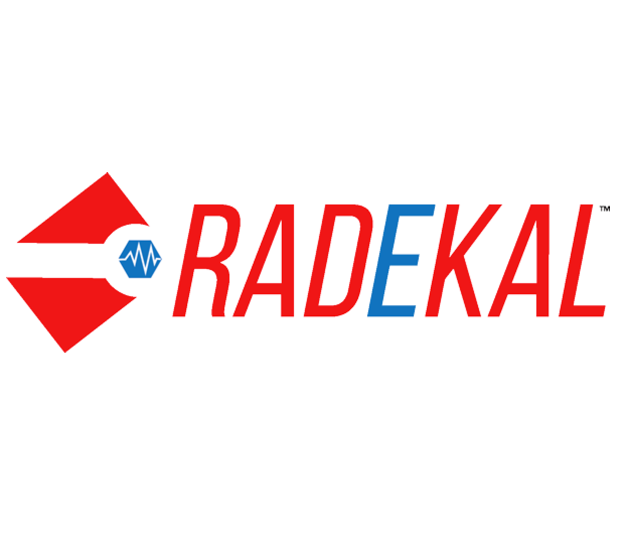 Radekal
