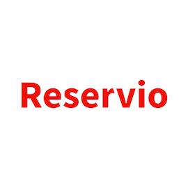 Reservio