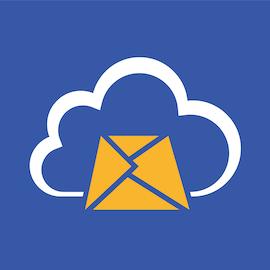 PostScan Mail