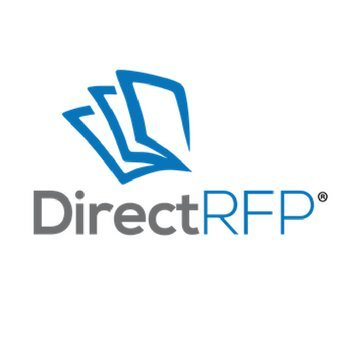DirectRFP