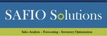 Sales Analysis & Forecasting Tool logo