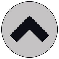 WorshipTrac logo