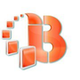 BrickControl Reviews