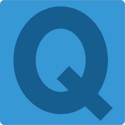 IntakeQ logo