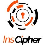 InsCipher Connect