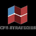 CFB Strategies